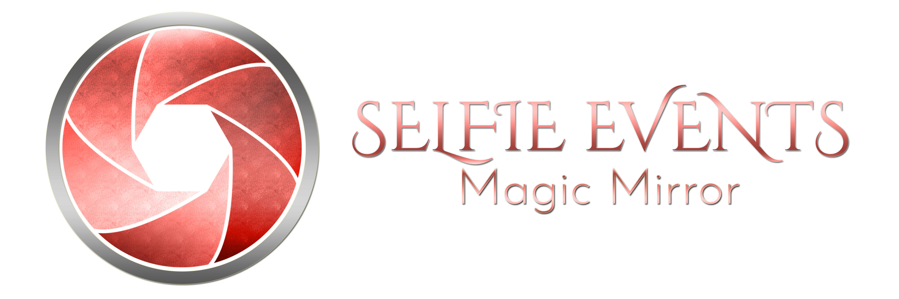 Selfie Events Noleggio Photobooth e Magic Mirror a Roma e Provincia – Ideale per Matrimoni, Compleanni, Cerimonie ed Eventi Speciali